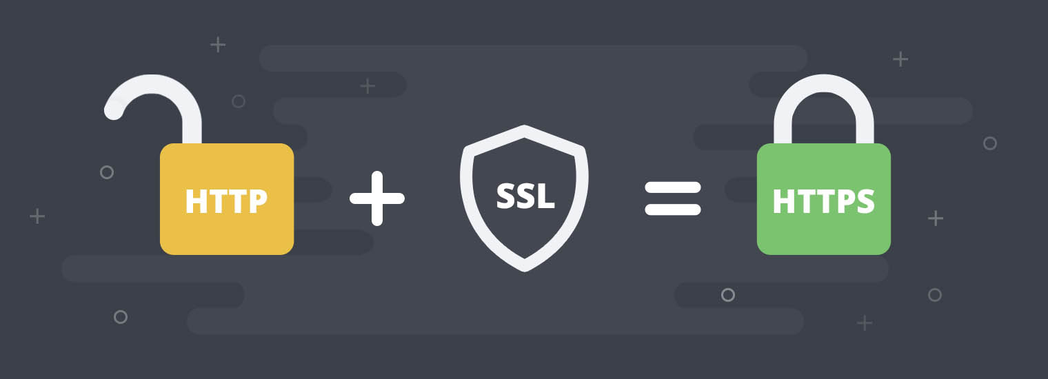 ssl security process